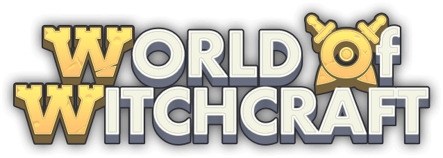 World of Witchcraft